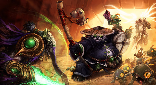 heroes_of_the_storm_contest__by_operion-500x200ish