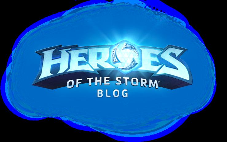 The Heroes Word