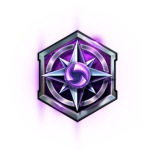 HotS-roles Specialist