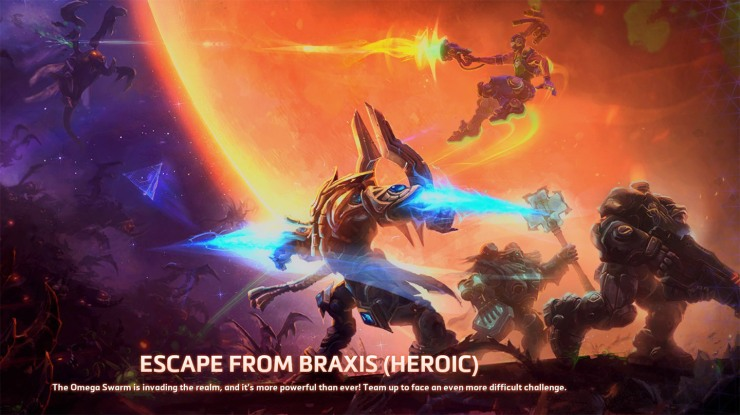EscapeFromBraxis Heroic-1440x800ish