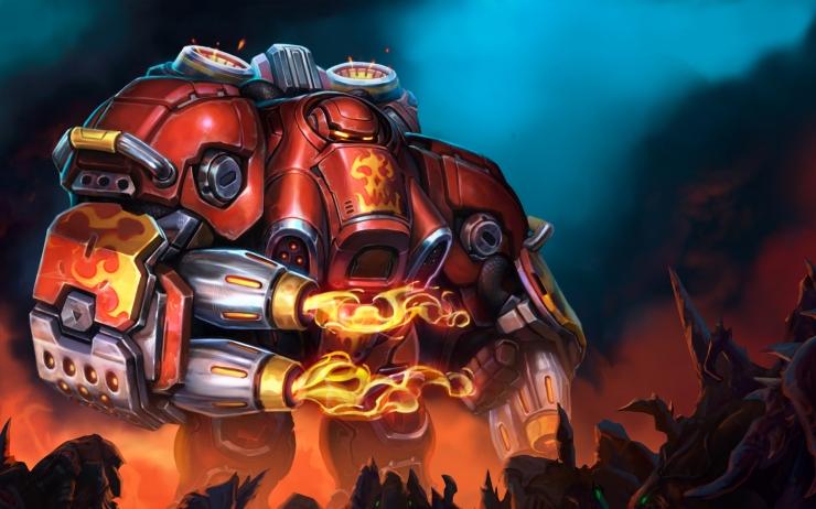 Blaze_Wallpaper