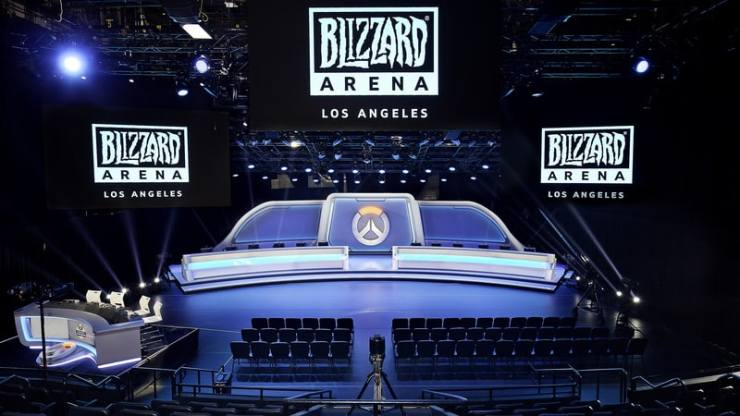 blizzard_arena_los_angeles_-_stage3