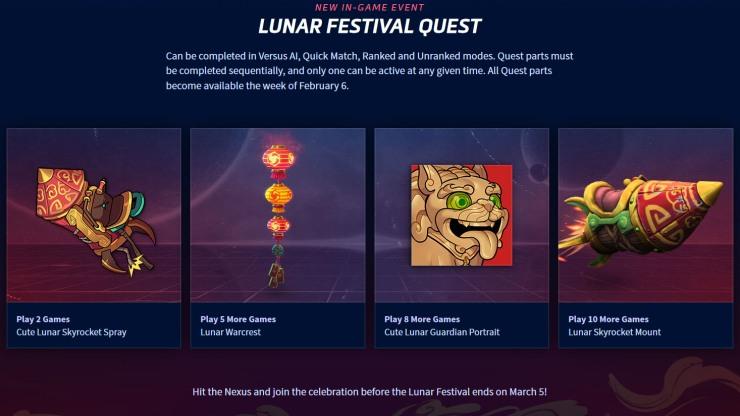 LunarFestival2018-BonusQuest
